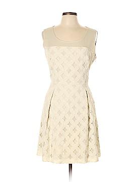 Cremieux Casual Dress Size 12