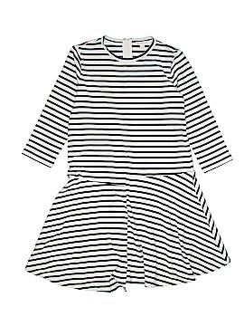 Crewcuts Dress Size 14