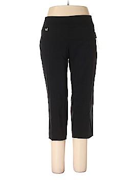 Alfani Dress Pants Size 16 (Petite)