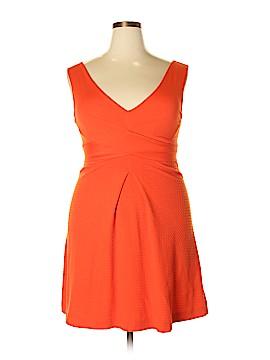 HD in Paris Casual Dress Size 16