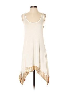 B Sharp Cocktail Dress Size S