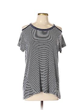 Tommy Hilfiger Short Sleeve T-Shirt Size L