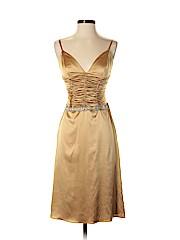 Maria Bianca Nero Cocktail Dress