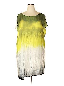 H&M Casual Dress Size 3XL Plus (Plus)