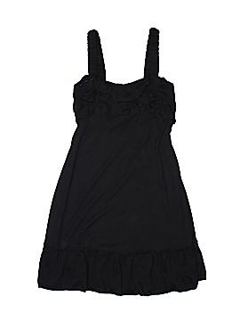 Xhilaration Dress Size 7 - 8