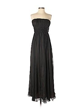 BCBGMAXAZRIA Cocktail Dress Size 6 (Petite)