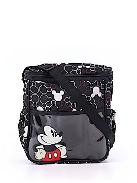 Disney Diaper Bag One Size