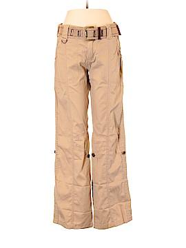 Willi Smith Khakis Size 4