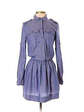 QMack Casual Dress Size S