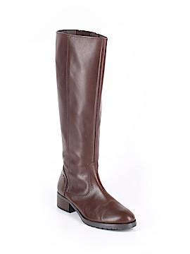 Donald J Pliner Boots Size 5 1/2
