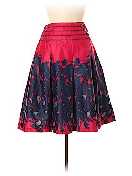 Toi et Moi Casual Skirt Size M