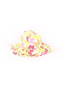 Gymboree Sun Hat Size 2T - 5T