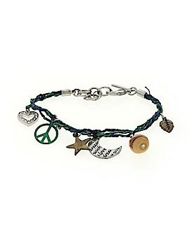 Aero Bracelet One Size