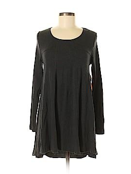 O'Neill Casual Dress Size XS
