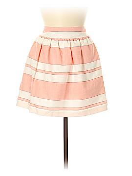 Jenny Han Casual Skirt Size M
