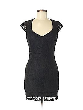 On Twelfth Cocktail Dress Size M