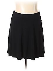 Alfani Women Casual Skirt Size 2X (Plus)