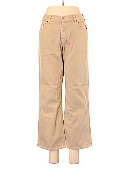 Lucky Brand Jeans 29 Waist