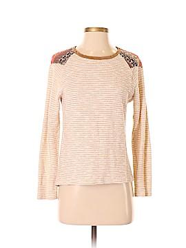 Custo Barcelona Pullover Sweater Size S