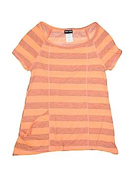 PaperDoll Short Sleeve T-Shirt Size 16