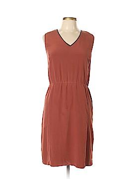 Classiques Entier Casual Dress Size L