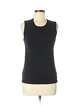 J. Crew Factory Store Sleeveless T-Shirt Size M