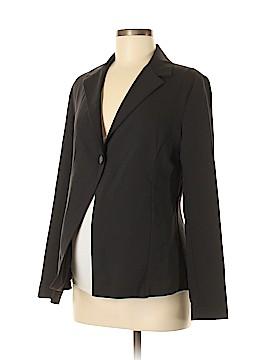 Ripe Limited Blazer Size S (Maternity)
