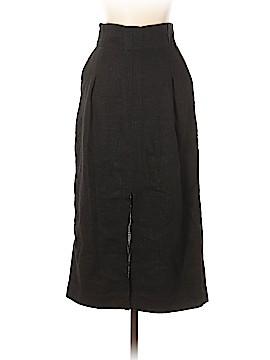 Apiece Apart Casual Skirt Size 6