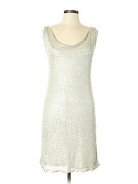 Matty M Cocktail Dress Size L