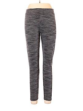 Lou & Grey Leggings Size L