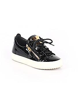 Giuseppe Zanotti Sneakers Size 35 (EU)