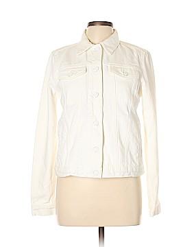 Gap Denim Jacket Size L