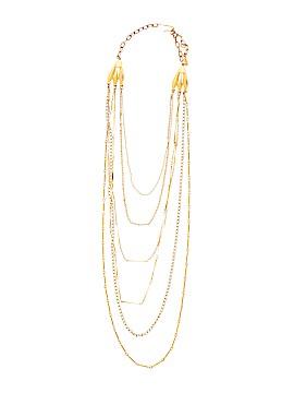 Tolani Necklace One Size