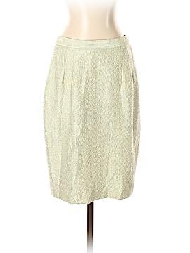 Carmen Marc Valvo Casual Skirt Size 6