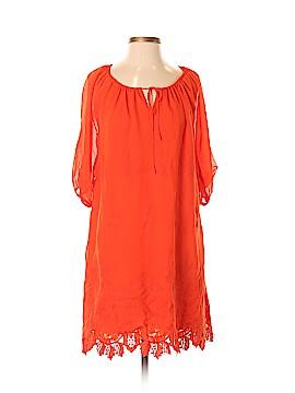 Eva Longoria Casual Dress Size S