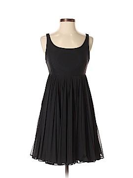 Carmen Marc Valvo Casual Dress Size S