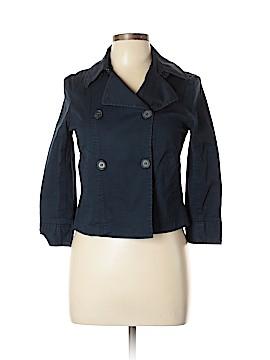 Aqua Jacket Size 12
