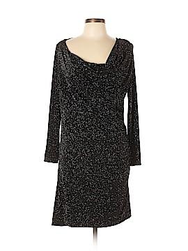 Vivienne Westwood Cocktail Dress Size L