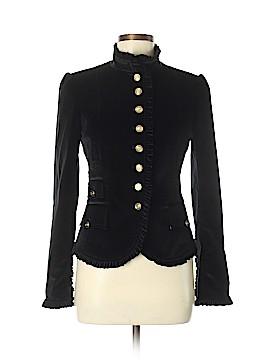 Dolce & Gabbana Jacket Size 42 (IT)