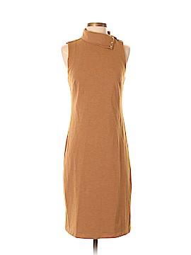 Ralph Lauren Sport Casual Dress Size S