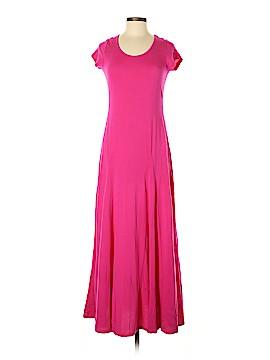 Lauren by Ralph Lauren Casual Dress Size M (Petite)