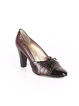AK Anne Klein Heels Size 10