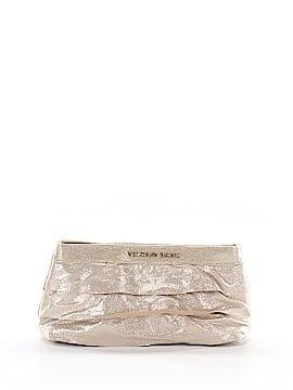 Victoria's Secret Clutch One Size