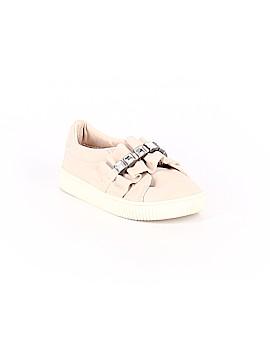 Zara Baby Sneakers Size 2