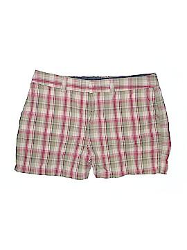 Tommy Hilfiger Shorts Size 18 (Plus)