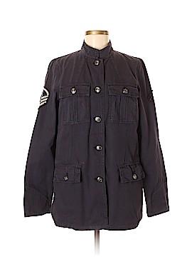 Ecote Jacket Size M