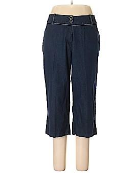 Cato Jeans Size 18 (Plus)