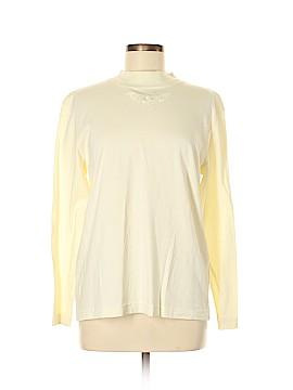 Partners Long Sleeve T-Shirt Size M