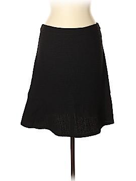 CATHERINE Catherine Malandrino Casual Skirt Size 12