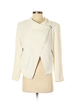 Helmut Lang Jacket Size 4